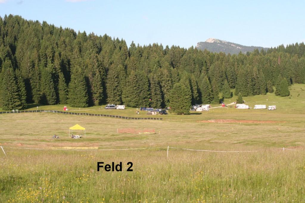 A 7 Feld 2