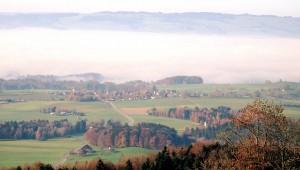 Ober-Rifferswil