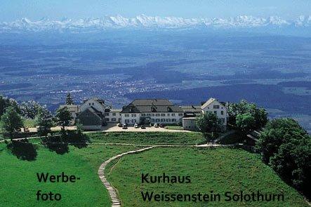 119 C Weissenstein_600x400