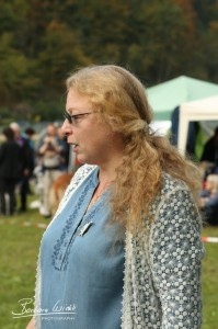 Marina Egorowa